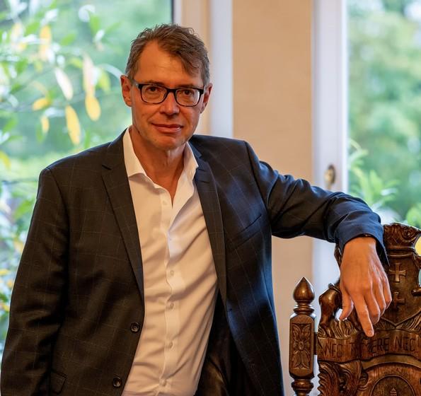 Notar Peter Krolopp